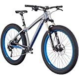 Diamondback Bicycles Mason Trail Hardtail Mountain Bike