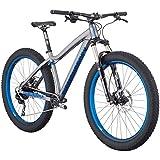 Diamondback Bicycles Mason Trail Hardtail Mountain Bike