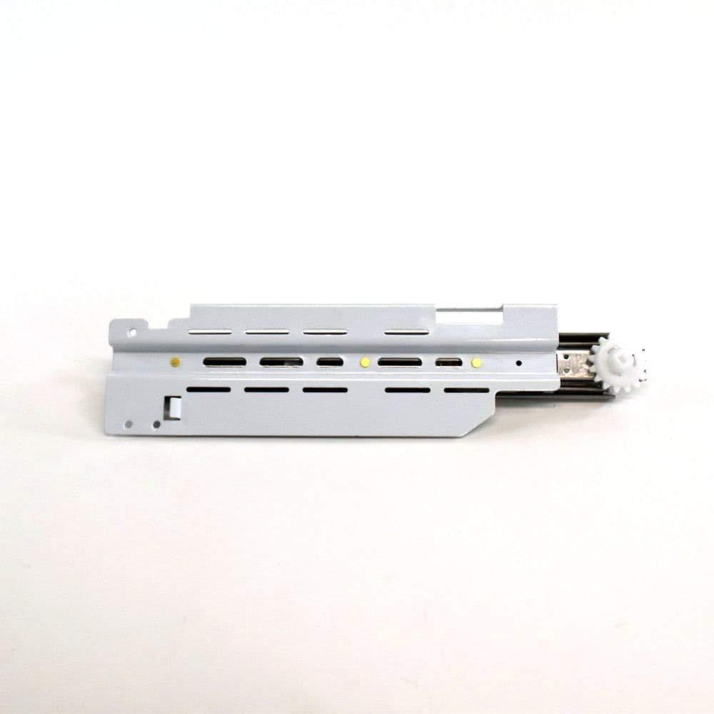 Samsung DA97-12024A Assy Rail-Slide Low L