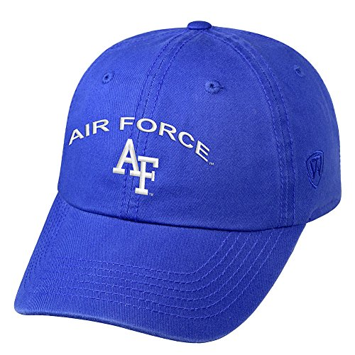 Elite Fan Shop NCAA Men's Adjustable Hat Relaxed Fit Team Arch – DiZiSports Store