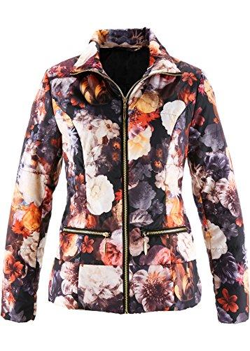 bpc selection - Chaqueta - chaqueta guateada - para mujer