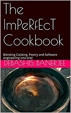 The ImPeRfEcT Cookbook