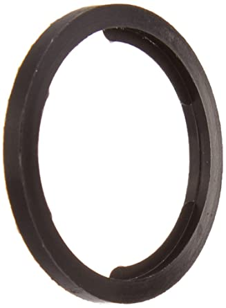 G1//4 BSPP Parker 0602 23 11 20-pk20 Captive Sealing Washer Pack of 20
