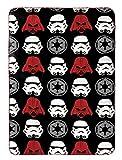 Best Blanket Star Wars Blankets - Star Wars Classic Vader 40