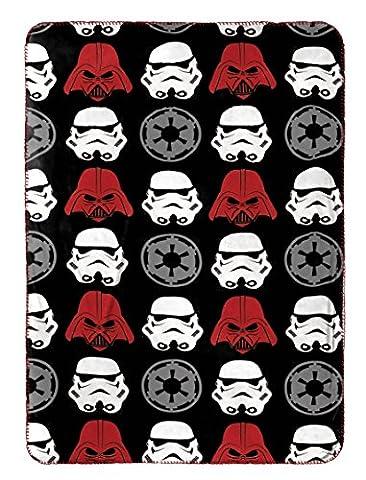 Star Wars Classic Vader 40