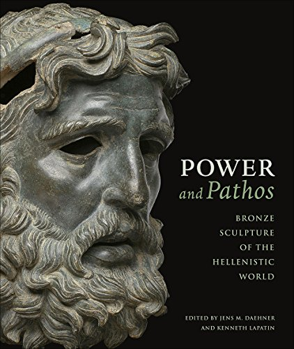 power and pathos - 1