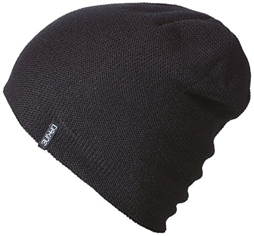 Dakine Women's Abbey Beanie,Black,One Size