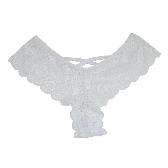 JYC Conjunto Ropa Interior Mujer,Sexy Vestido LenceríA Para Mujer,Lencería Ropa Encaje,