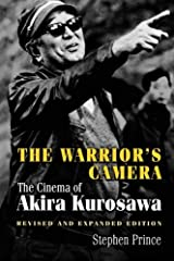 The Warrior's Camera Paperback