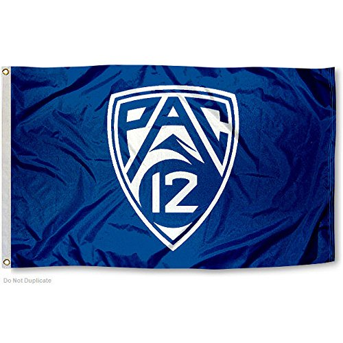 12 fan flag - 9