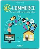 E-commerce: tout savoir avant de créer une boutique en ligne !
