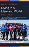Amazon.com: North Carolina Girls Living in a Maryland World eBook: Porter, Dr. Sharon H., Patton-Jones, LaShona, Walden, Simené, Dabney, Tami, Martin, Cynthia, Wilkins, Marian: Kindle Store