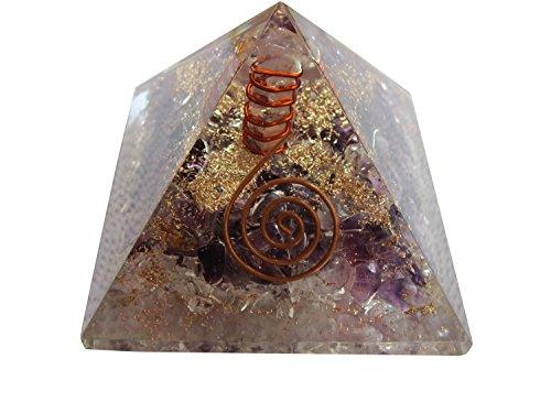orgone-energy-amethyst-pyramid-w-copper-wrapped-quartz-point-emf-protection