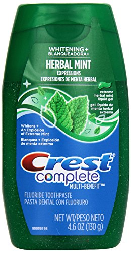 crest-whitening-expressions-fluoride-anticavity-toothpaste-extreme-herbal-mint-46-oz