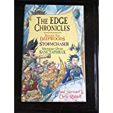 Edge Chronicles Box Set