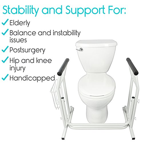 Stand-Alone-Toilet-Rail-by-Vive-Medical-Bathroom-Safety-Assist-Frame-wGrab-Bars-Railings-for-Elderly-Senior-Handicap-Disabled-Padded-Handrails