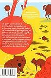 Les cousins Karlsson, Tome 2 : Sauvages et Wombats