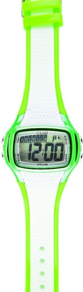 Colmar automatico-2241 Reloj unisex de pulsera automatico-: Amazon.es: Relojes