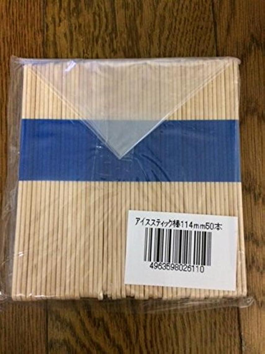 地質学肌カバーFd.Gomdm コーヒーマドラー 木製 紙マドラー 14cm 個包装 100本入り 使い捨て 木製ティースティック 業務用
