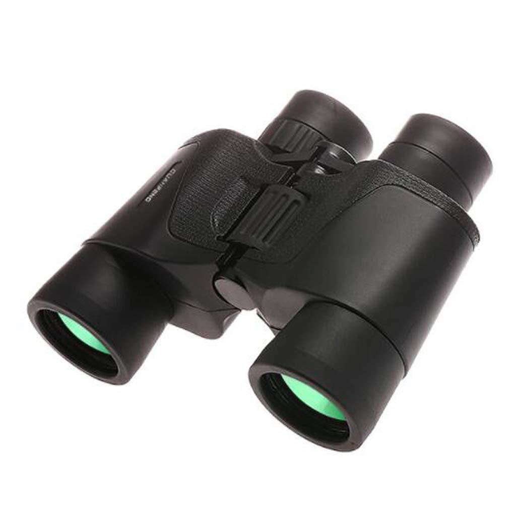 100%正規品 KLXZD KLXZD B07RF479CV HD望遠鏡 バードウォッチング、屋外ハイキング、射撃、旅行、観光、コンサートのための強力な8x42コンパクト双眼鏡BAK4プリズムFMCコーティング HD望遠鏡 バードウォッチング、観察、キャンプ、観光 B07RF479CV, オキノシマチョウ:f4c3a3ca --- pmod.ru