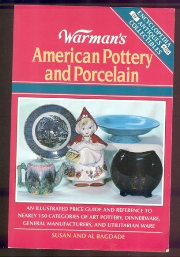 English Porcelain Marks - Dictionary of Marks: Pottery and Porcelain