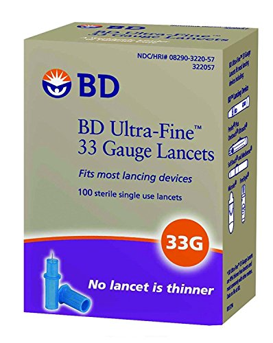 becton-dickinson-ultra-fine-lancet-33g-100-count