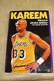 Kareem, Kareem Abdul-Jabbar, 0446352187