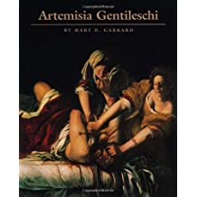 Artemisia Gentileschi: The Image of the Female Hero in Italian Baroque Art