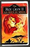 Le Roi Lion II - La fiert� de Simba
