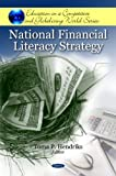 National Financial Literacy Strategy 9781607418276
