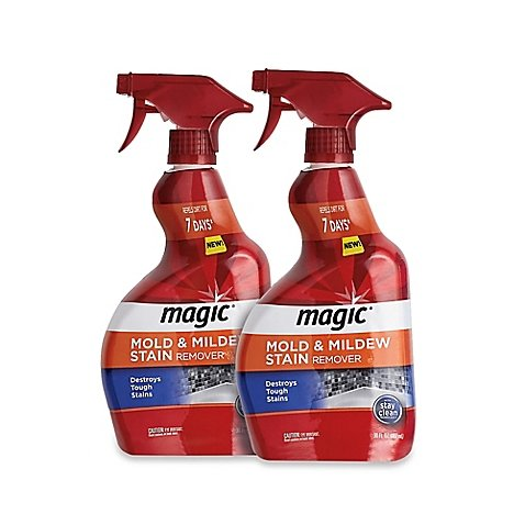 magic-28-oz-mold-and-mildew-cleaner-pack-of-2
