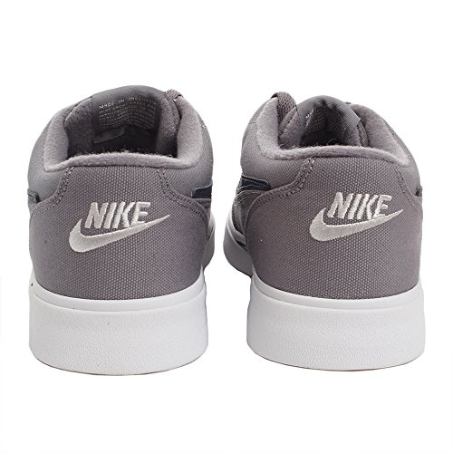 Nike GTS '16 Textile Scarpe Sneaker Uomo Grigio 840300-006 fake sale online low price pre order for sale cheap price outlet shopping online clearance OstlTvEjC