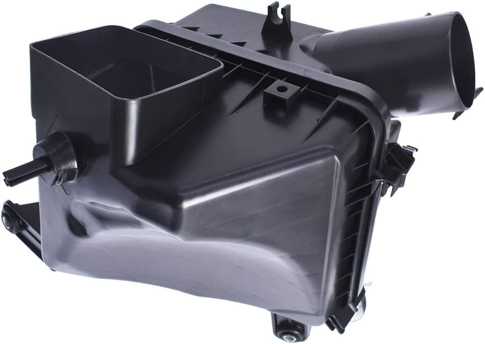 labwork Air Cleaner Filter Housing Air Cleaner Box Assembly Replacrment Fit for 2006-2015 Lexus IS250 IS350 1770031641