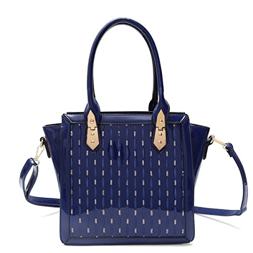 Cheap Designer Bags On Sale - 6
