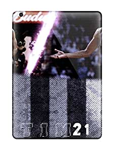 Alex D. Ulrich's Shop Christmas Gifts Ipad Air Case Slim [ultra Fit] Tim Duncan Protective Case Cover 5579809K20778347