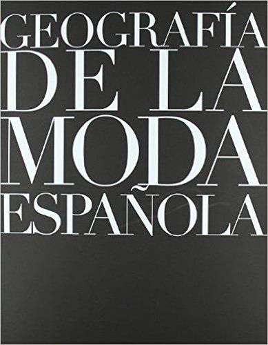 GEOGRAFÍA DE LA MODA: Amazon.es: Renta, Pratts, Lomba: Libros