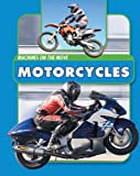 Motorcycles, James Nixon, 1607530600