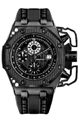 audemars-piguet-royal-oak-offshore-survivor-26165ioooa002ca01