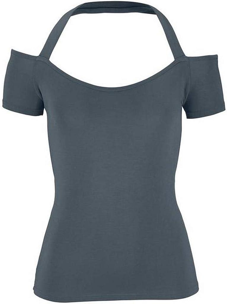 WDTSA Women's Sweatshirt...