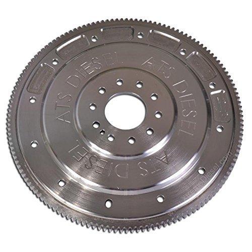 ATS Diesel 3059002104 Flexplate (Billet Flexplate)
