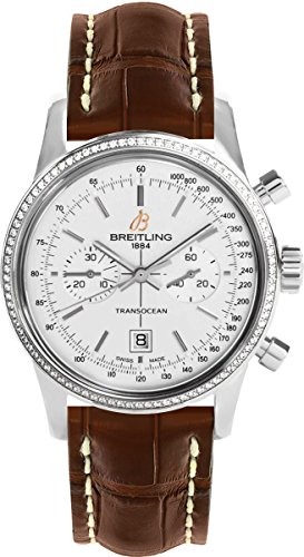 Breitling-Transocean-Chronograph-38-A4131053G757-725P