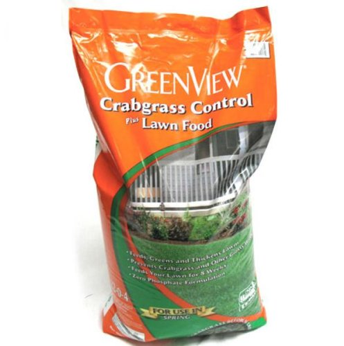 greenview-21-31160-greenview-fertilizer-22-0-4-crabgrass-control-15000-sq-ft