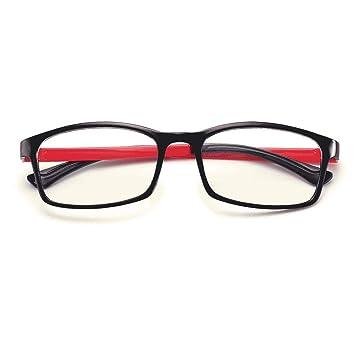 brillen anti uv die blauen strahlen brille computer brille strahlenschutz