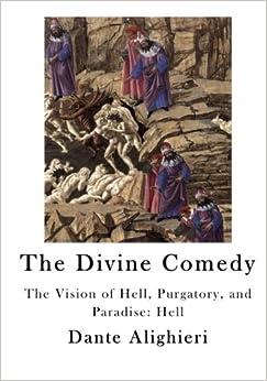 Descargar Elitetorrent Español The Divine Comedy: The Vision Of Hell, Purgatory, And Paradise: Hell Epub Libres Gratis
