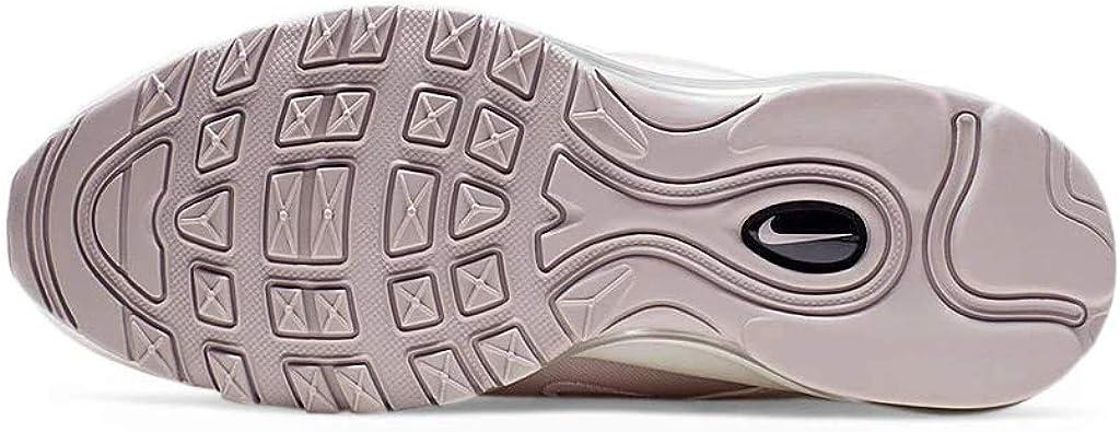 Nike W Air MAX 97 Zapatillas de Running para Asfalto para Mujer