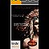 Brotherhood Protectors: Protecting Hawk (Kindle Worlds Novella) (A SEALed Fate Book 5)