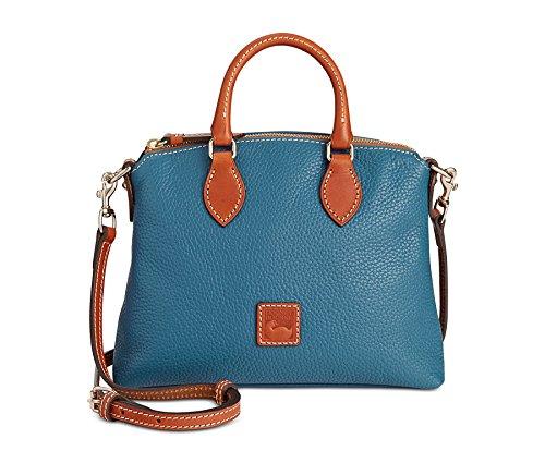Dooney And Bourke Satchel Handbags - 8