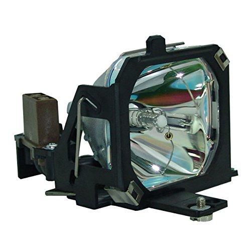 ELPLP09 V13H010L09 lámpara para Epson EMP-5350 EMP-7250 EMP-7350 ...