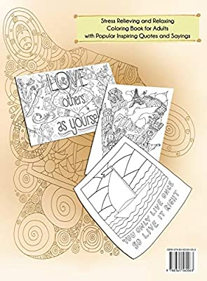Sayings Coloring Pages - Coloring Home | 400x295
