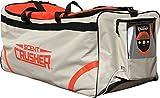 Ozone Go Gear Bag w/Ozone Unit by Scentcrusher